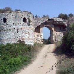 nikopolis